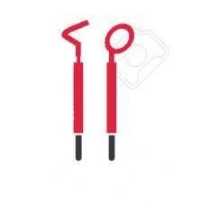 Стоматологический инструментарий