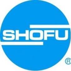 Shofu Inc,  Япония