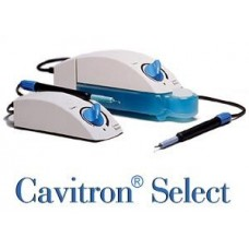 CAVITRON SELECT / SELECT SPS