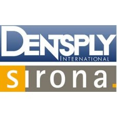 Dentsply DeTrey GmbH, Германия