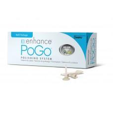 Enhance PoGo Polishing System