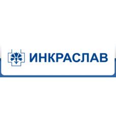 Инкраслав Республика Беларусь