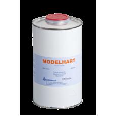 MODELHART (Моделхарт)