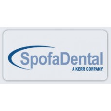 SpofaDental a.s.,Чешская республика