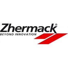 ЗЕРМАК (Zhermack S.p.a),.Италия